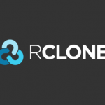 AutoRclone: rclone copy/move/sync (automatically) With Service Accounts
