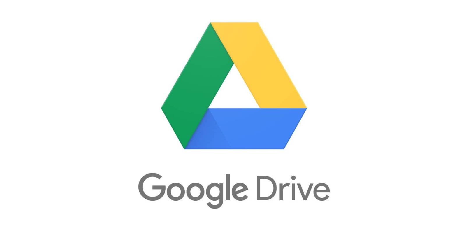 How To ByPass Google Drive Download Limit of 750GB