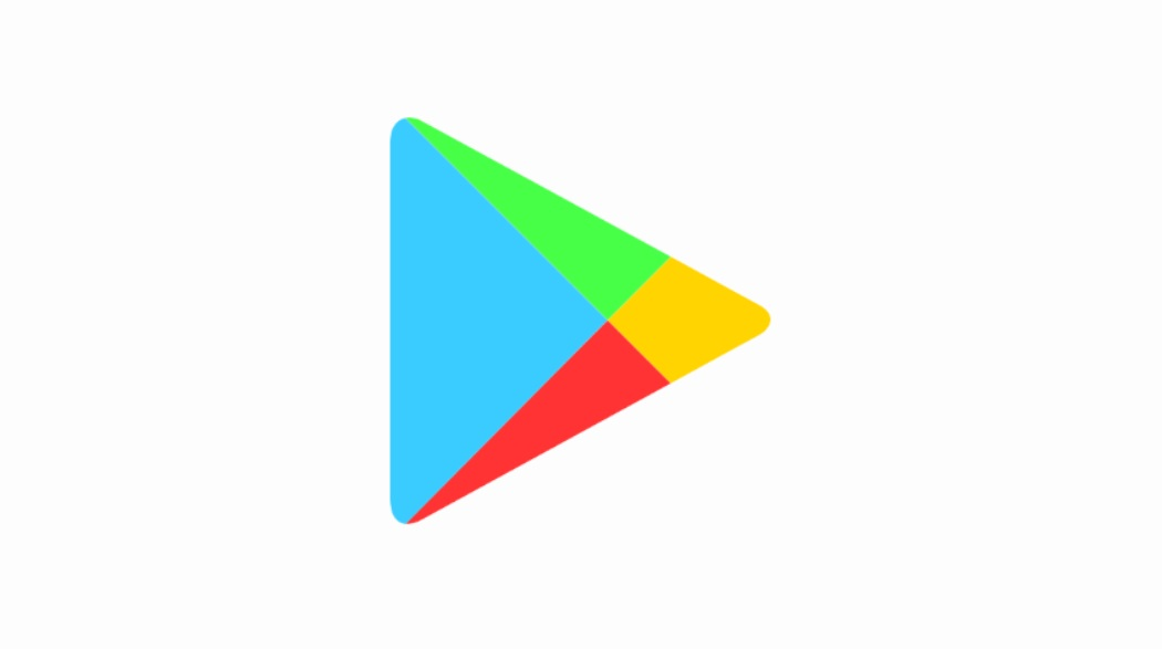 Simple Nav Bar Free Android APP from Google Store