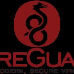 WireGuard Automated Installer | Ubuntu, Debian, CentOS, Fedora