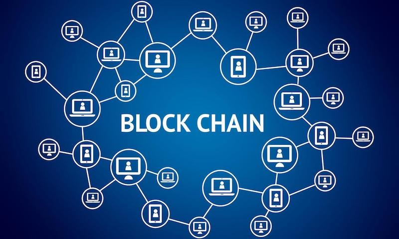 5 reasons tell you that blockchain may not be suitable for your business!