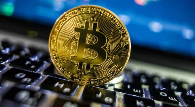 Bitcoin has fallen again, it is still better to quickly learn the principle of Bitcoin block size limit, it is not getting better!