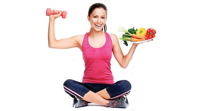 Top 10 Gold Way for weight loss