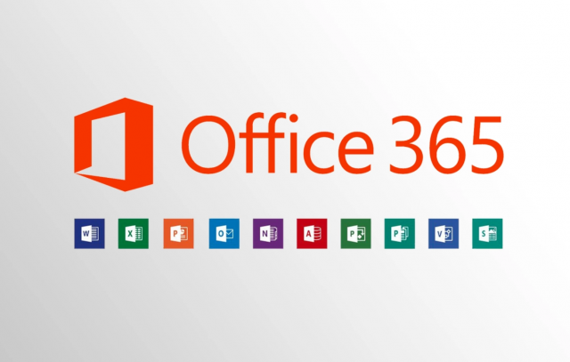 What Is Office365?