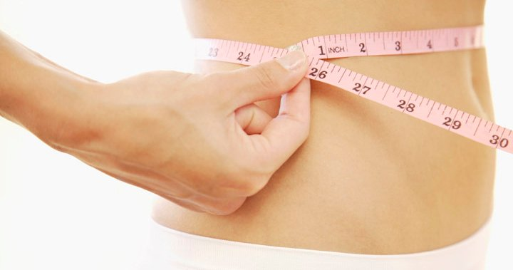 What are the ways to lose weight that will make you